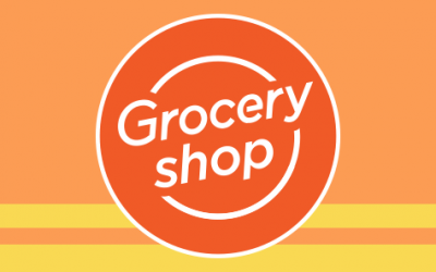 Shelf.AI will be at Groceryshop Las Vegas