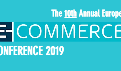 Shelf.AI at the Forum Europe E-Commerce Conference 2019