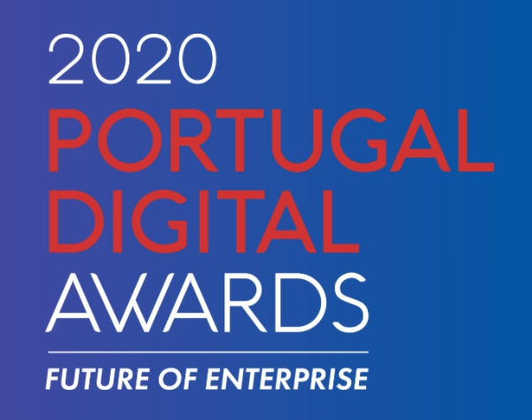 Continente Siga recognized as the Best Retail & Distribution Project at the Portugal Digital Awards 2020